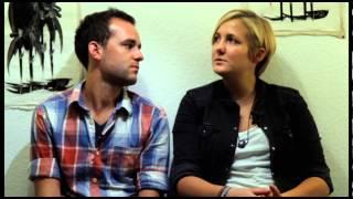 Biogain Startnext Pitchvideo Outtakes