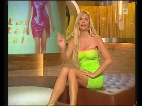 Sonya kraus nackt video picture 26