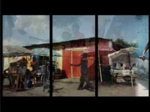 Progetto Makita (R. D. Congo 2006)
