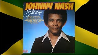 Guava Jelly - Johnny Nash