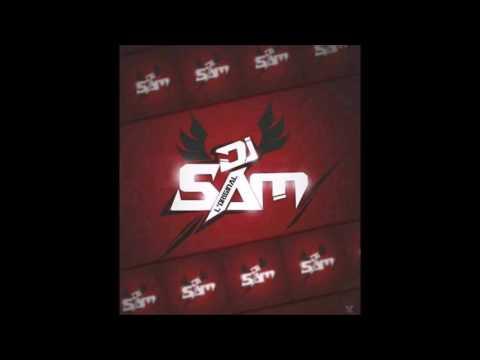 DJ SAM L'ORIGINAL Ft MC FIOTI - BUM BUM...