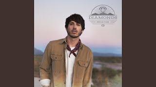 Play Diamonds