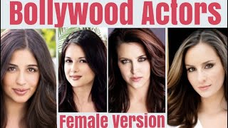 Bollywood Actor To Female! Crazy Indian Celeb Transformation 2020!