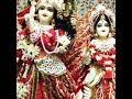 न्यू _बेस्ट _हिन्दी _भजन  बादशाह बेगम का गुलाम हो गया  new best hindi bhajan