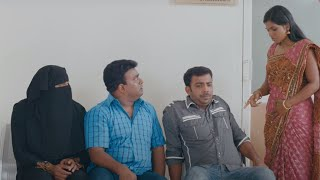 Garbhasreeman Super Hit Malayalam Full Movie # Comedy Movie # Malayalam Movie