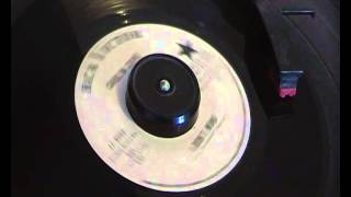 Carolun Cooke - I dont mind - Rca Records - Forgotten Northern Soul 45