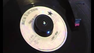 Carolun Cooke - I dont mind - Rca Records - Forgotten Northern Soul 45