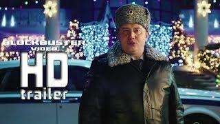 Фильм Полицейский с Рублёвки. Новогодний беспредел [2018] - Расширенный трейлер