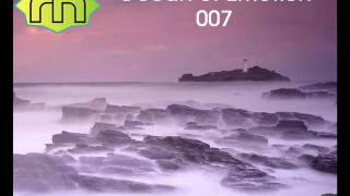 Reek Havoc - Ocean of Emotion 007 @ TRANCESONIC.fm (full set)