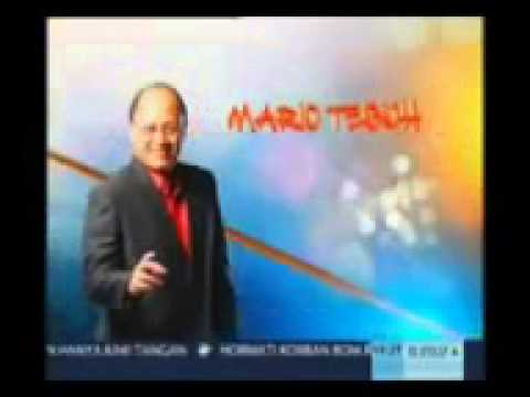 ▶ Mario Teguh the Golden Ways   Jangan Tolak Aku 21 April 2013   YouTube