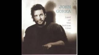 John Gorka -- Raven In The Storm(HD audio)