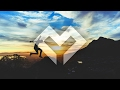 [LYRICS] Illenium - Fractures (ft. Nevve)