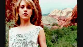 Watch Liz Phair Its Sweet video