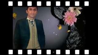 Tere Bin Zindgi Zindgi Na Lage Kumar Sanu Love Song (To Waqar Amir) n (Ladla Miyan)