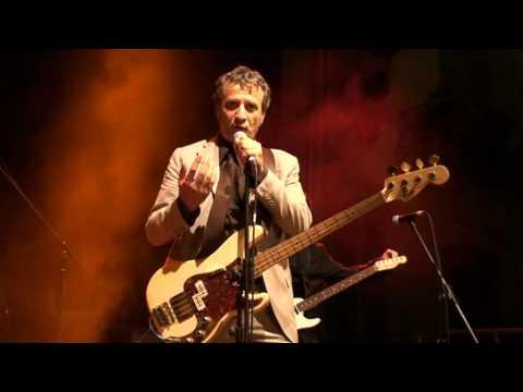 Link Quartet .3.SAINT PAUL SOUL JAZZ FESTIVAL 2010
