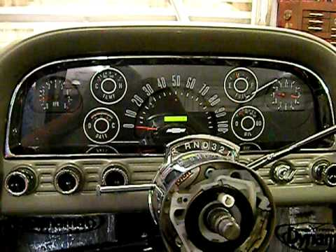 Chevrolet K Custom X Short Bed V Speed Manual moreover F Tt in addition Hqdefault additionally Chevy C Patina Prostreetshop Truck as well Wdmp. on chevy c10 custom gauges
