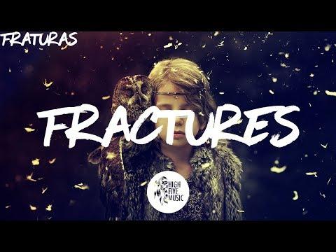 Illenium - Fractures ft. Nevve [Tradução]