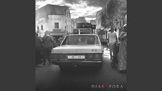 Diaspora (Interlude)
