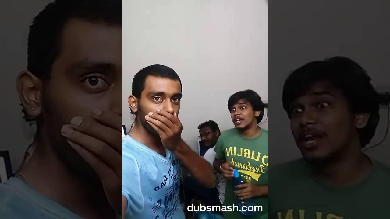 Malayalam Kambi Talk Pdf