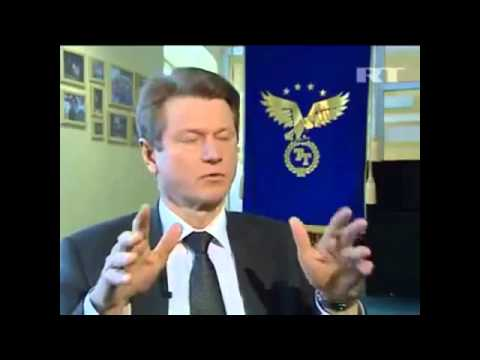 Documentary Secret CIA Prisons in Europe - Police Documentary