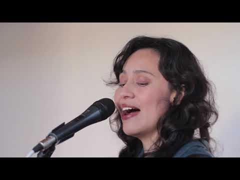 """""""Las curanderas"""" /Laura Murcia / SAS #10"""