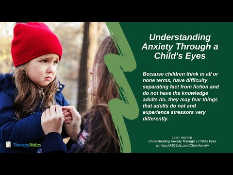 understanding-anxiety-through-a-child's-eyes-with-dr.-dawn-elise-snipes
