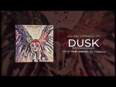 Turner - Parliament [Full EP Stream 2019] Mp3