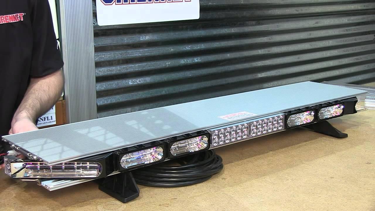Whelen 9m Light Bar Wire Diagram Dragonfire Pickup Wiring Liberty Led Lightbar Youtubewhelen 5