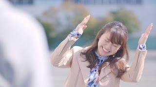 元AKB48で女優の大島優子さんが3月24日放送スタートのヤマハ発動機の三輪バイク「TRICITY(トリシティ)」の新CMで若手俳優の菅田将暉さんと初共演していることが ...