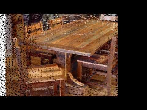 társkereső newcastle nsw letöltés lagu ost társkereső ügynökség cyrano valami csapkod