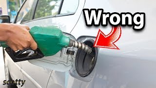 filling-up-your-car-you-re-doing-it-wrong