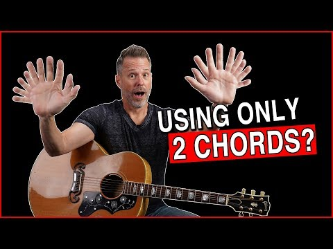 20-two-chord-songs-that-you-know-and-love