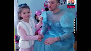 Hilarious Babies Compilation   Funny Baby videos   Viral funny babies   Fun and fails