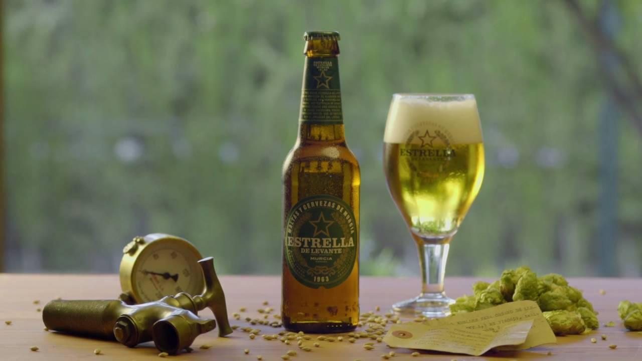 Barriles de Cerveza con Alcohol.
