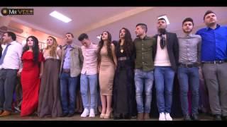 Koma Melek - Kurmanci / Daweta ( Hassan & Cane ) part04 Ross Dekoration #MirVideo Production ®