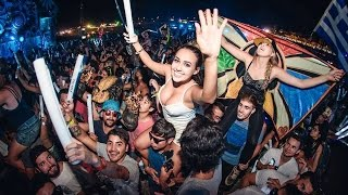 Electro House Festival Mix 2016 Best Festival Party Video Mix | New EDM Popular Songs Club Music Mix