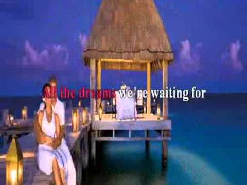 Long and Lasting Love - Glenn Medeiros Karaoke.flv