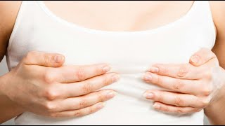 What can cause nipple pain in women? 8 Nipple pain causes and treatment