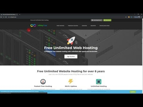 how-to-create-a-free-website-with-free-domain-and-free-hosting