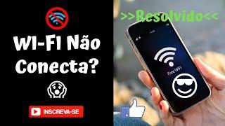 Samsung J2 Não ativa Wi-fi (Solução)