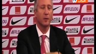 جارديم مدربا جديدا لموناكو