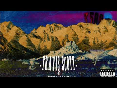 [FREE] 🚀 Travis Scott x Future x Drake type beat 2019 || 3500 (prod. Sahara)