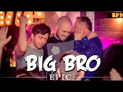 """"""" Dieta Cu Pedepse """" #BigBRo"""