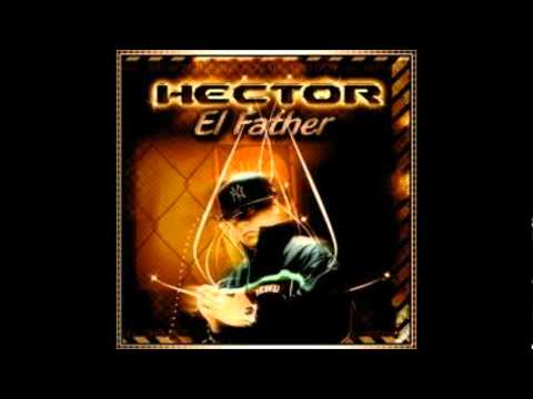 hector el father-payaso