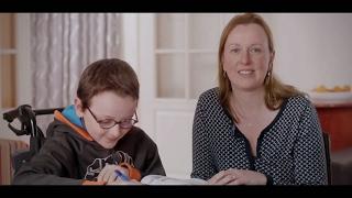 הווידאו הרשמי ליום המחלות הנדירות הבינלאומי