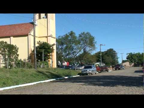 Dilermando de Aguiar Rio Grande do Sul fonte: i.ytimg.com