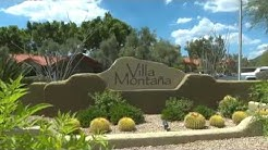 Villa Montana Apartments | Apartments for rent in Scottsdale, AZ