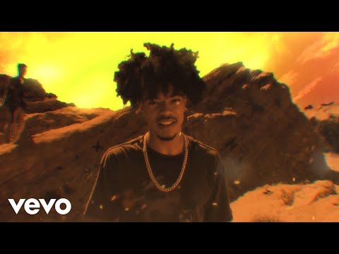 StaySolidRocky – Vacant Heart (Official Video) ft. Big4Keezy