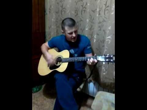 Песня про г.Исилькуль