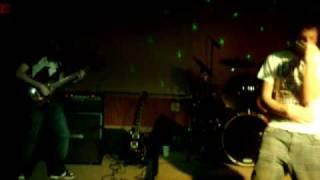 """Presomnia - """"The Silence"""" Live @ Carson's Pub II 7/25/09"""